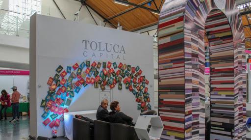 Se-llevara-a-cabo-Feria-Internacional-del-Libro-en-Toluca