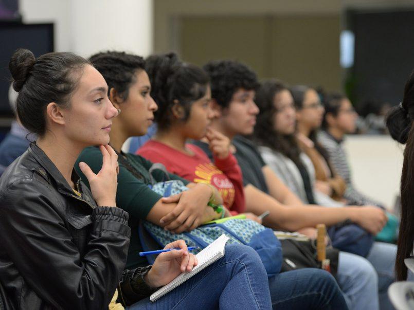 becas edomex 2020 universidad