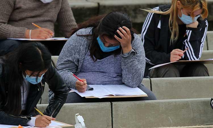 Sigue-estudiando-con-el-Programa-Rechazo-Cero-SEP