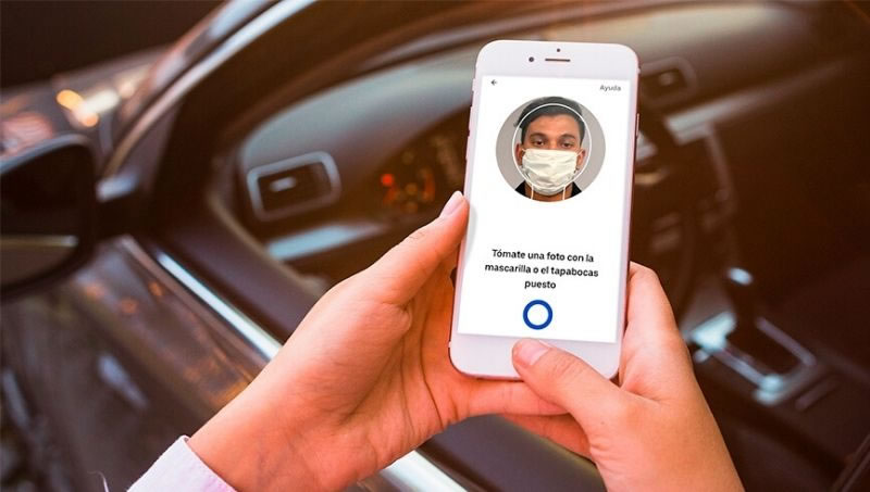 Uber-pedira-que-te-tomes-una-foto-para-confirmar-tu-viaje