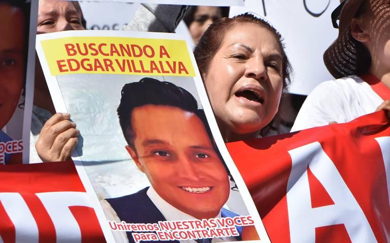 Ya-hay-detenidos-por-el-caso-Edgar-Villalva-en-Toluca