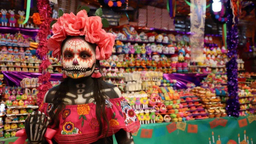 Ya-hay-fechas-para-la-Feria-del-Alfenique-Toluca-2020