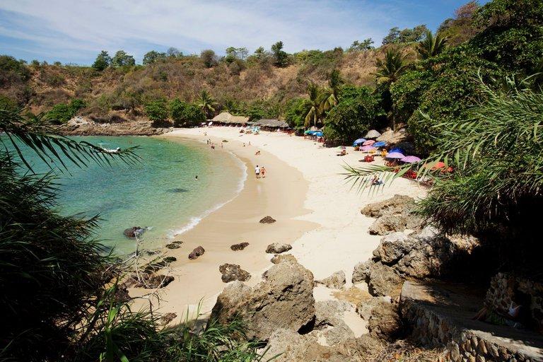 acceso-playas-de-mexico