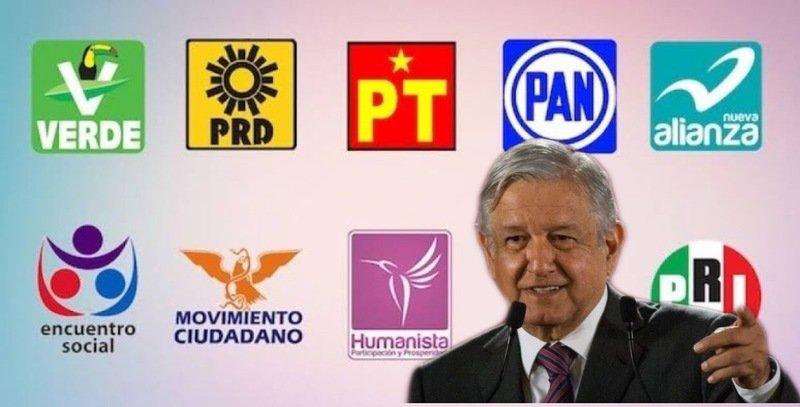 amlo-pide-reducir-presupuesto-a-partidos2