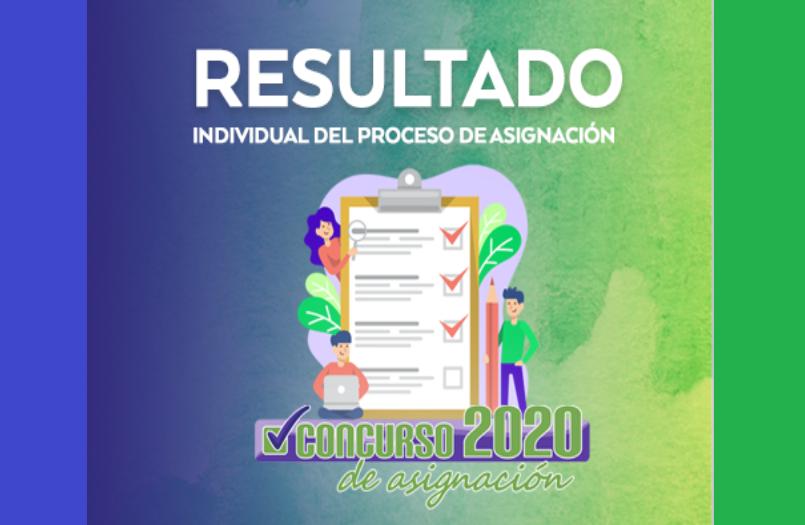 Aquí te decimos como consultar los resultados del examen Comipems 2020