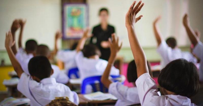 Así puedes aplicar para Beca Educativa Metepec 2020 de 1500 pesos