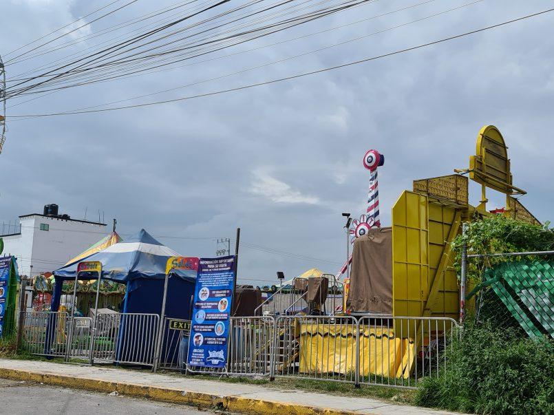 autoridades-investigaran-feria-de-san-lorenzo-tepaltitlan-en-toluca2