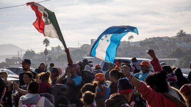 caravana-migrante-mexico