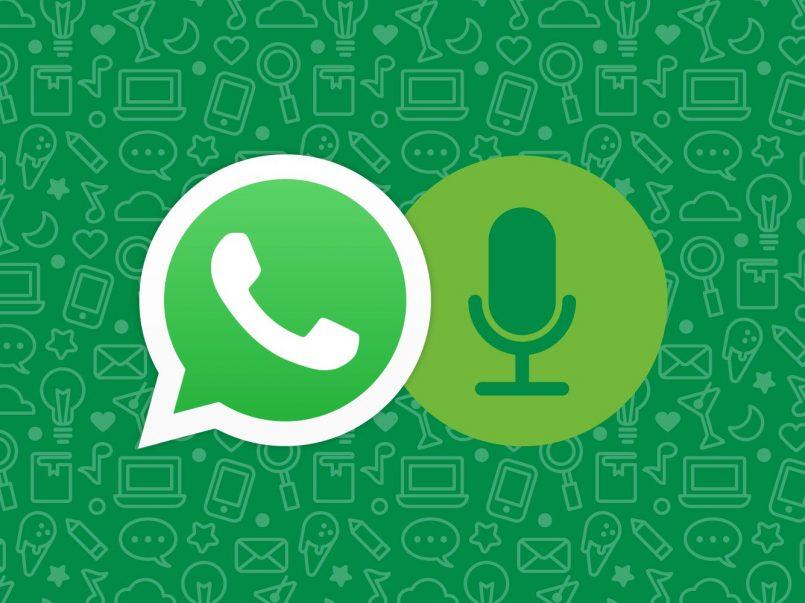 como-abrir-dos-cuentas-de-whatsapp-en-un-solo-celular3