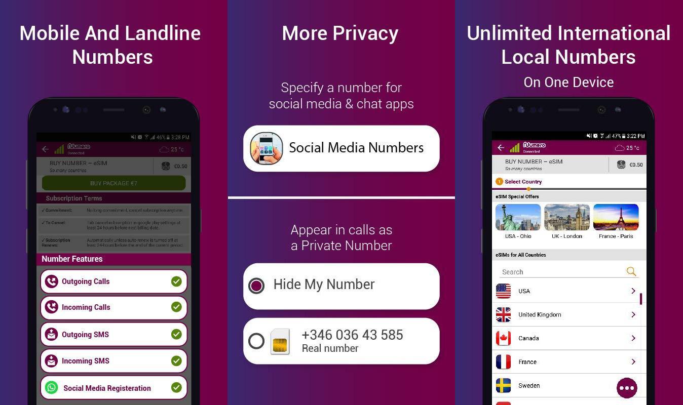 como-abrir-dos-cuentas-de-whatsapp-en-un-solo-celular4