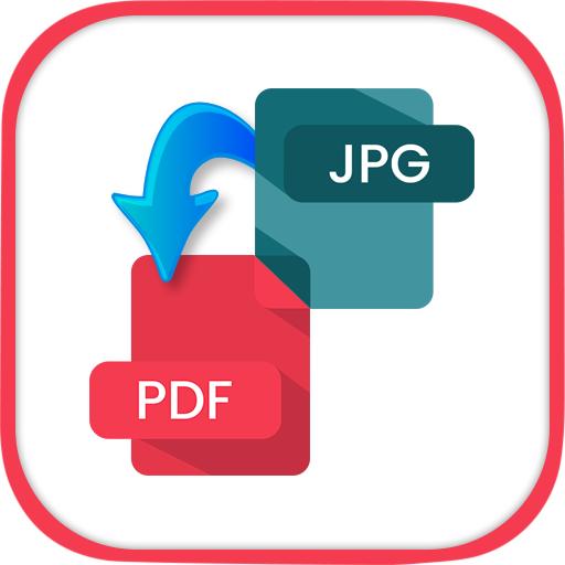 Así puedes convertir las evidencias escolares de tus hijos en PDF y evitar llenar tu galería