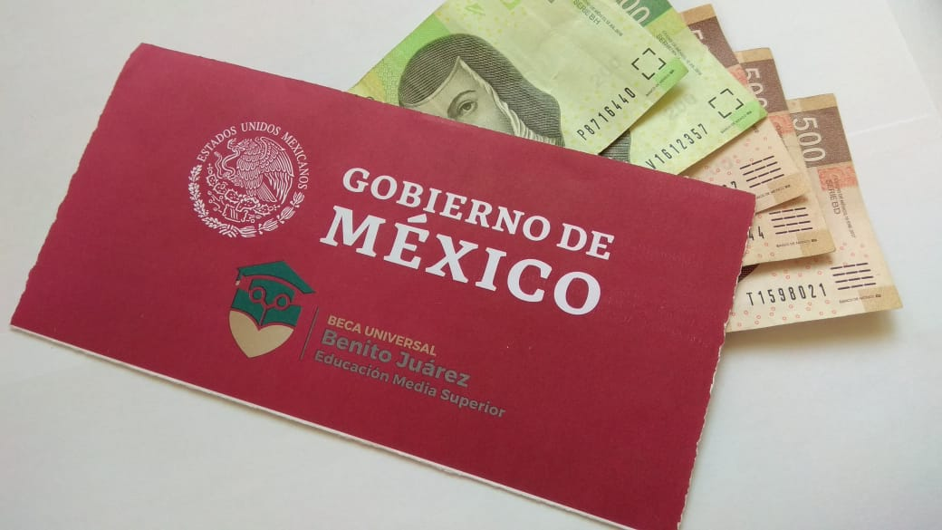 becas-bienestar-benito-juarez-retira-tu-dinero-siguiendo-estos-pasos