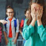 Condenan a maestra que hacía bullying a estudiante y le causó parálisis facial en Morelos