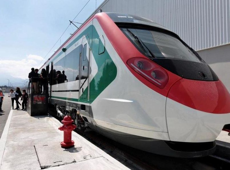 dan-a-conocer-avances-del-tren-interurbano-mexico-toluca