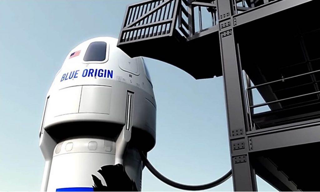 Docente de la UNAM viajará al espacio