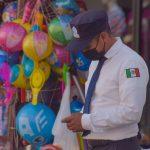Edomex registra aumento de casos por Covid-19 y Toluca aumenta a 5,592 activos