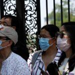 Fuga en fábrica biofarmacéutica de China infecta a miles con enfermedad bacteriana