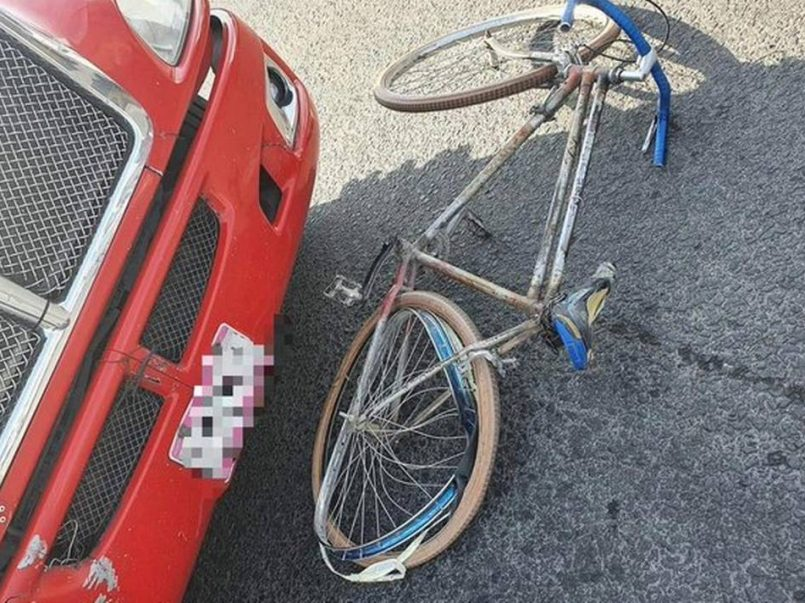 estas-son-las-vialidades-de-toluca-donde-mas-han-perdido-la-vida-ciclistas