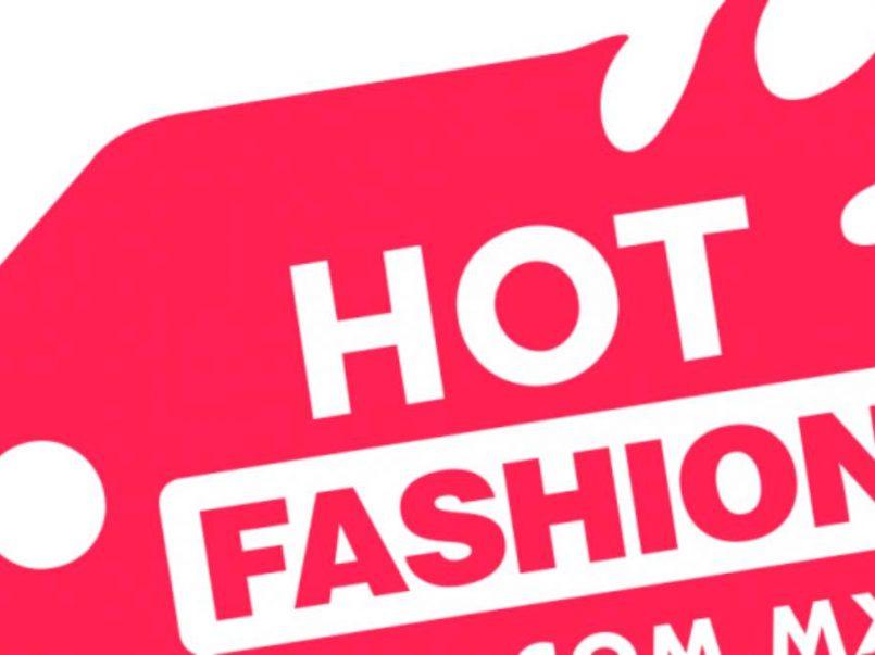 hot-fashion-2020-durara-hasta-el-6-de-septiembre