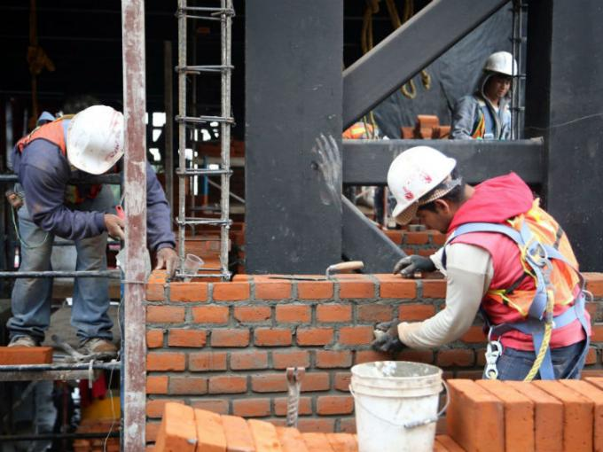 Infonavit anuncia crédito de 528 mil pesos para construir, mejorar, ampliar o remodelar tu vivienda