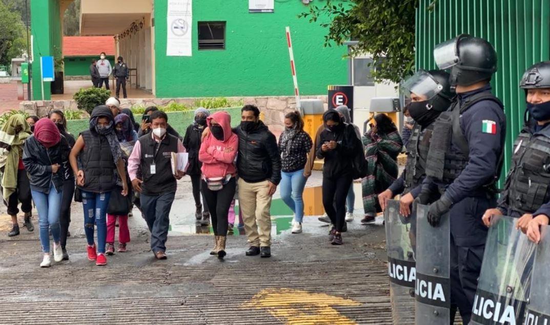 liberan-detenidos-Codhem