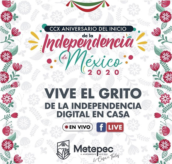 metepec-grito-independencia