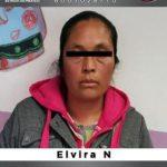 mujer-es-procesada-por-explotar-a-sus-hijas-a-vender-en-tianguis-en-edomex-160494