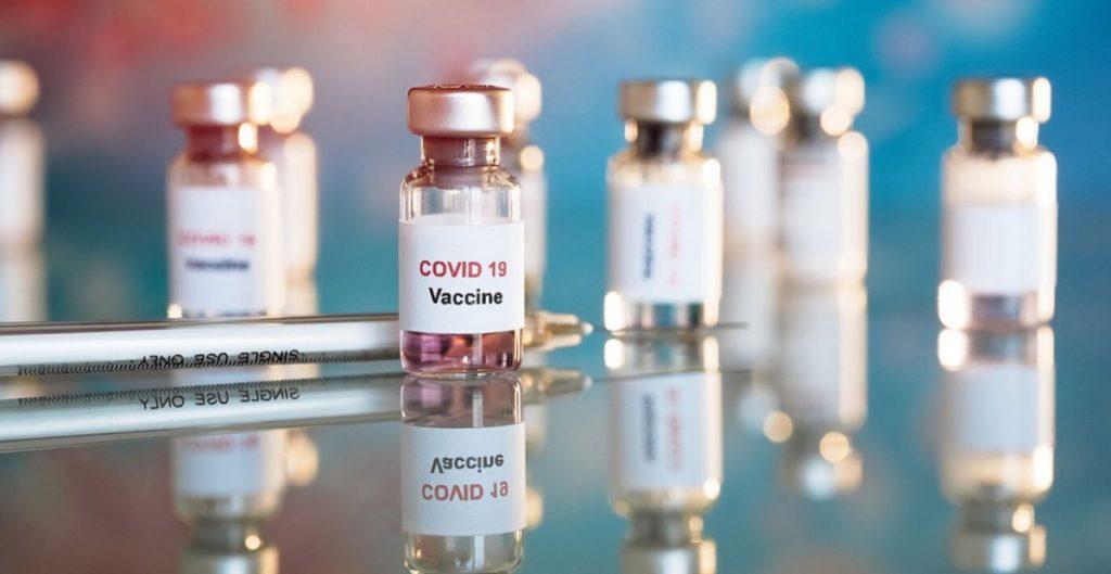 oms-considera-que-la-vacuna-contra-el-coronavirus-estara-disponible-hasta-el-20221