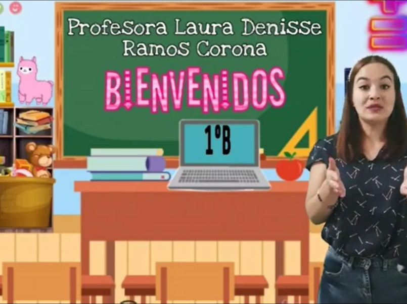 orgullo-mexicano-profesora-de-vuelve-viral-por-subir-sus-clases-a-youtube