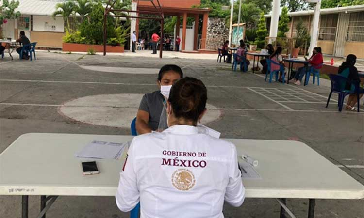 participa-en-la-beca-promotores-de-clubes-por-la-paz-y-gana-10-mil-pesos