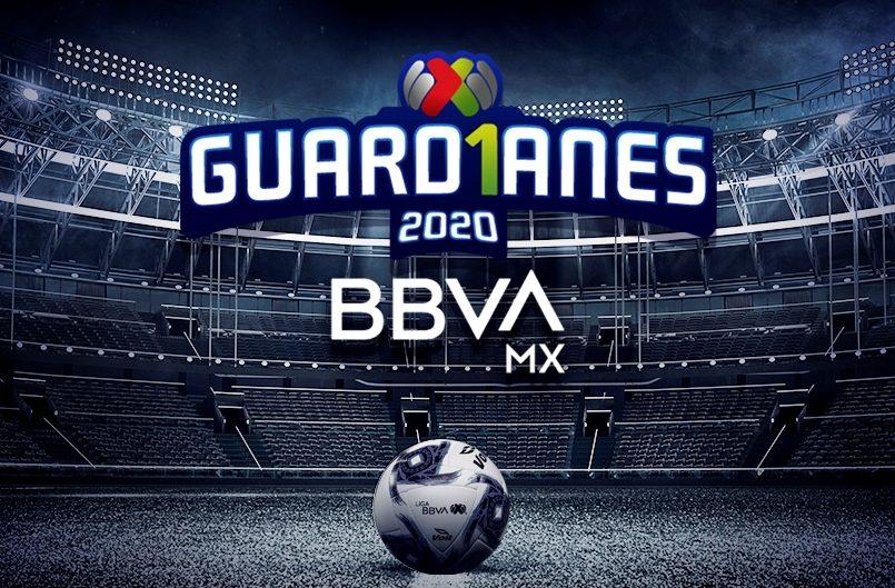 Partidos jornada 11 de la Liga MX