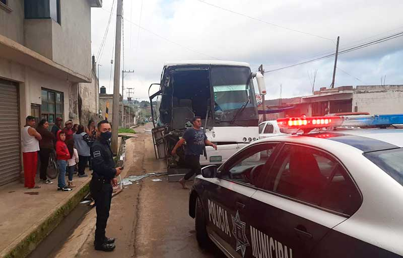 peregrinos-fueron-atropellados-por-un-camion-en-edomex2