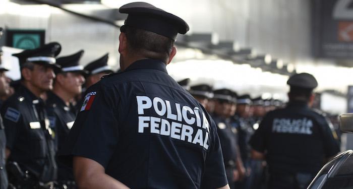 policia-federal-toluca