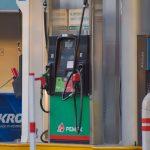 profeco-revisara-que-se-den-los-litros-completos-en-gasolineras