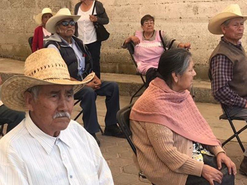 recibe-2-550-pesos-bimestrales-de-pension-con-bienestar-de-adultos-mayores2