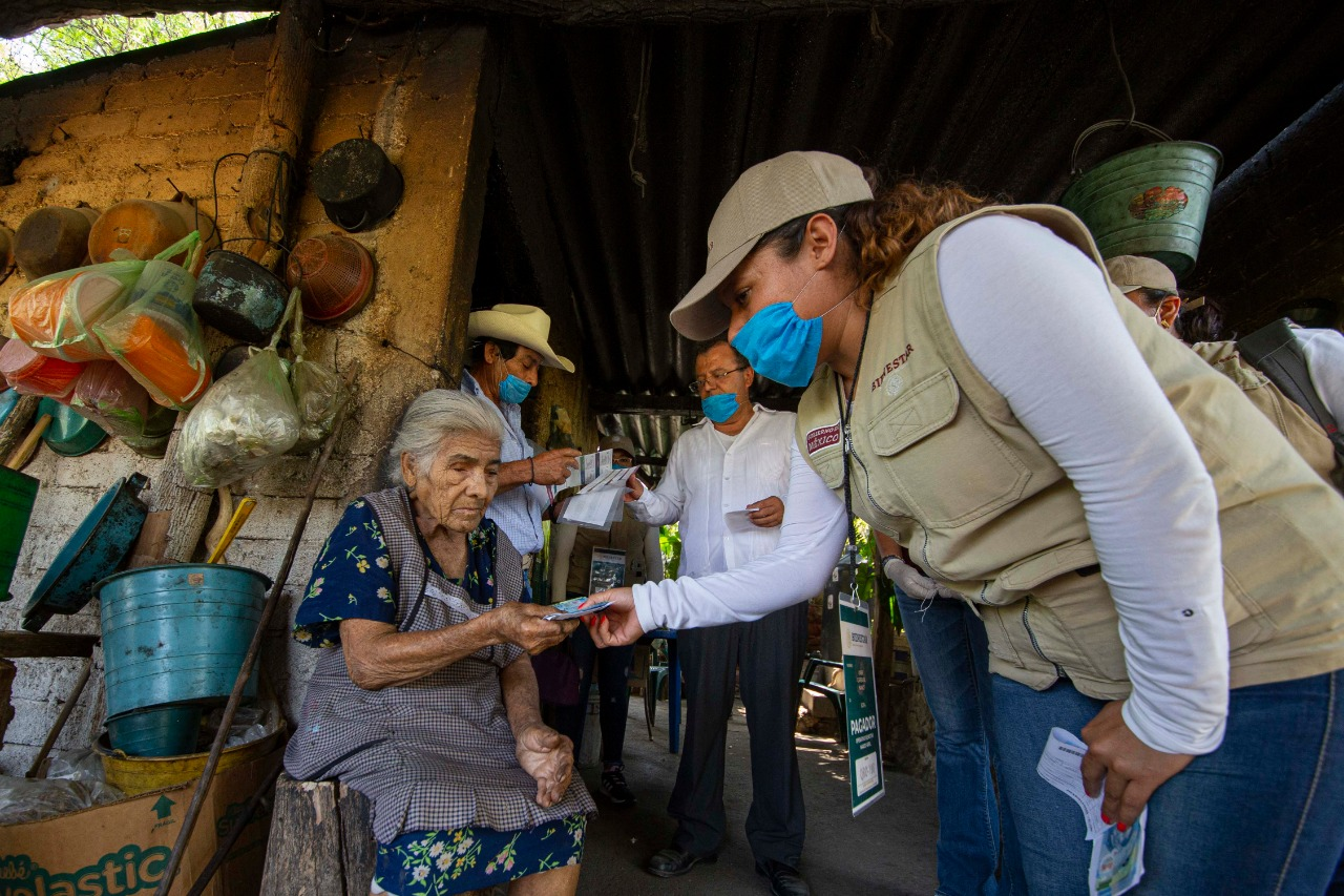 recibe-2-550-pesos-bimestrales-de-pension-con-bienestar-de-adultos-mayores6
