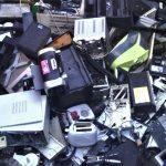 recicla-tus-electronicos-y-electrodomesticos-en-toluca