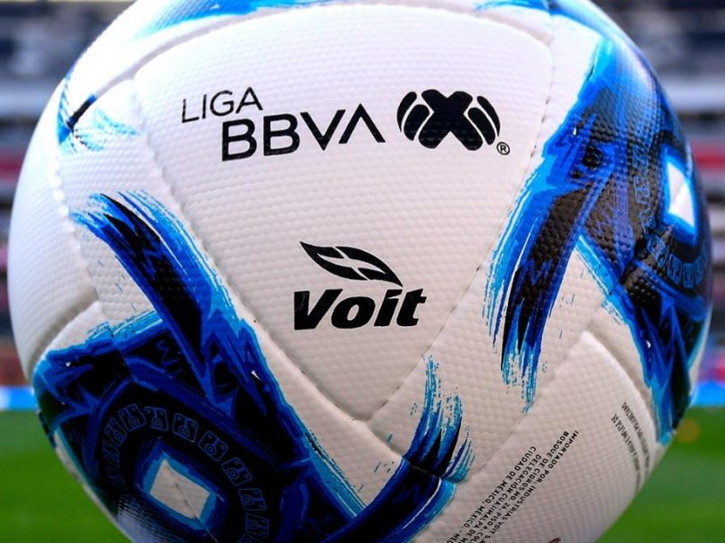 Resultados jornada 10 de la Liga MX