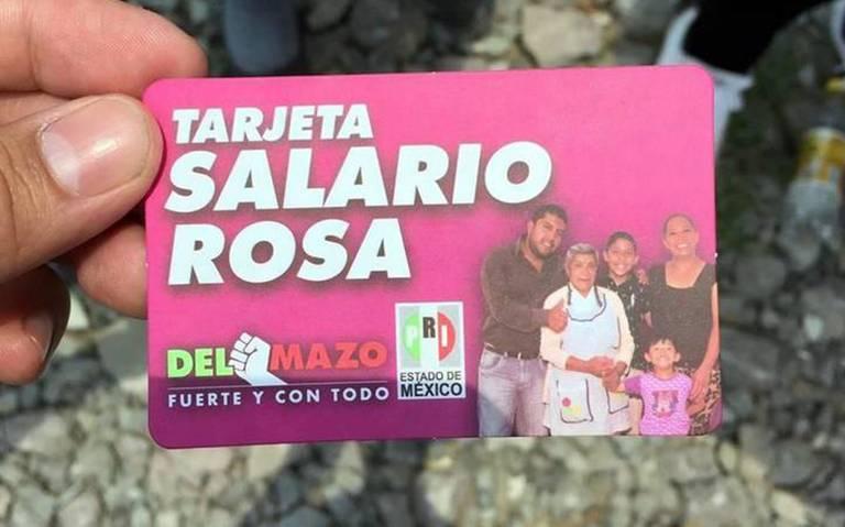 salario-rosa-edomex