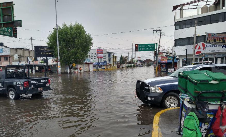 san-mateo-atenco-lluvia