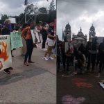 se-manifiestan-colectivos-feministas-frente-al-palacio-de-gobierno-en-toluca-1604942