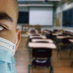 SEP anunció el saludo de corazón para el regreso a clases presenciales