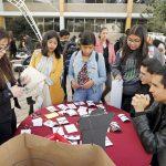 solicita-tu-beca-de-3-mil-600-para-universitarios-de-apoyo-a-la-manutencion-2020