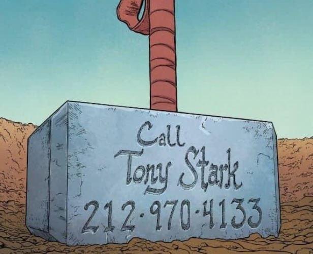 telefono-tony-stark