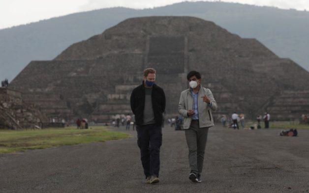 teotihuacan-asi-fue-su-reapertura
