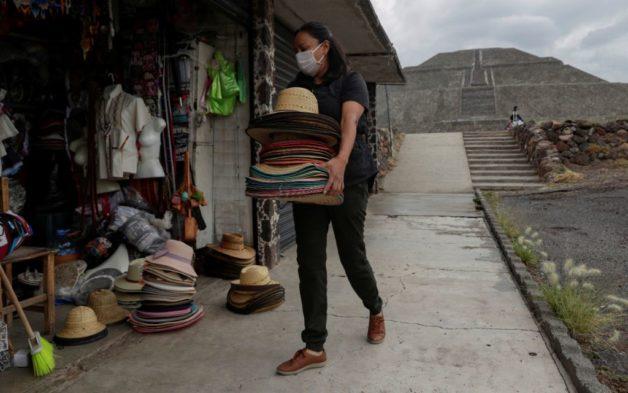 teotihuacan-asi-fue-su-reapertura3