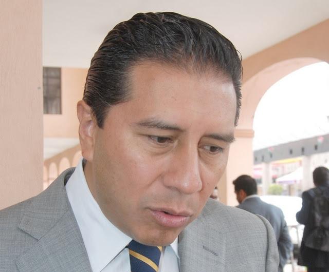 toluca-debe-270-millones-de-pesos-a-proveedores2