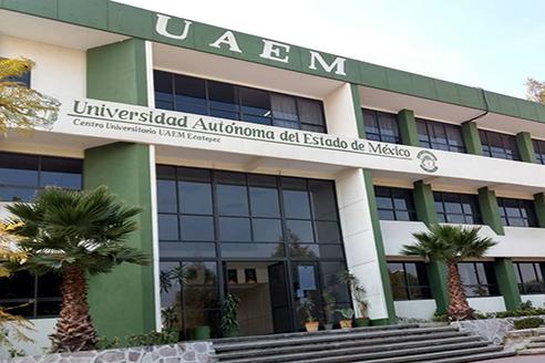 uaemex-inicia-nuevo-ciclo-escolar2