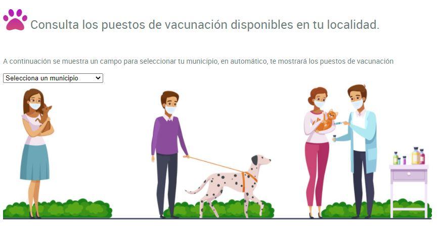 ubica-los-puestos-de-la-jornada-nacional-de-vacunacion-canina-y-felina-2020