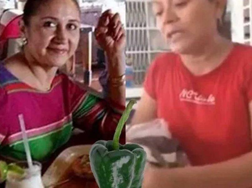 usuarios-y-famosa-cadena-de-restaurantes-buscan-a-ladychiles